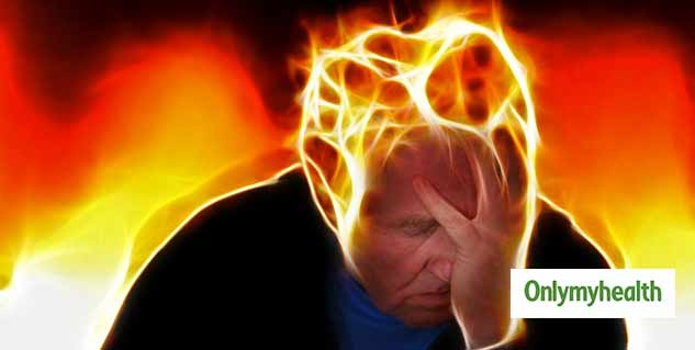 Common Symptoms Amp Causes Of Ocular Migraine Retinal