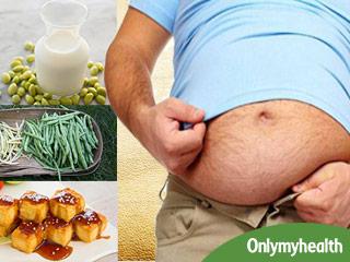 प्रोटीन से भरे ये फूड घटाते हैं तेजी से वजन, नहीं होने देते कमजोरी