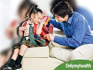 स्कूल जाने से नहीं रोएगा आपका बच्चा, घर में करें सिर्फ ये छोटा सा काम
