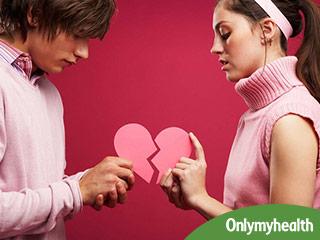 रिश्तों में आई कड़वाहट को खत्म कर देगी आपकी ये 1 छोटी सी पहल