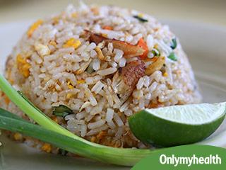डायबिटीज में किस तरह का चावल खाना चाहिए, जानें एक्टपर्ट टिप्स