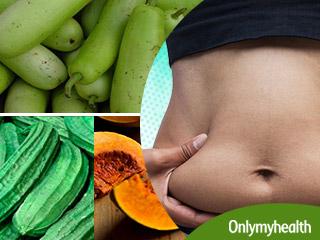 बढ़ते वजन को तुरंत रोकती हैं ये 4 सस्ती सब्जियां, 1 बार जरूर करें ट्राई
