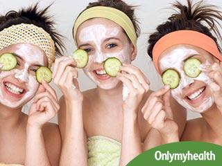 टीनएज में सबसे जरूरी है त्वचा की देखभाल, ट्राई करें ये 4 सीक्रेट टिप्स
