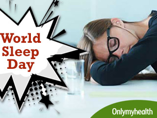 Survey: Indians lose their sleep due to technology