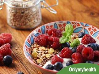 Everything You Need to Know about Fibre Rich Foods