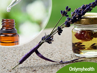 Study: Chemicals found in essential oils linked to an abnormal breast growth among boys