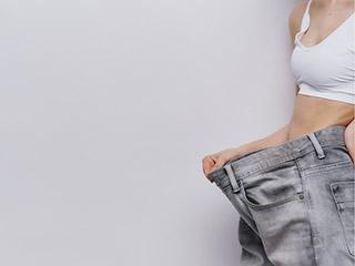 इन 5 गलतियों की वजह से नहीं घटता महिलाओं का वजन