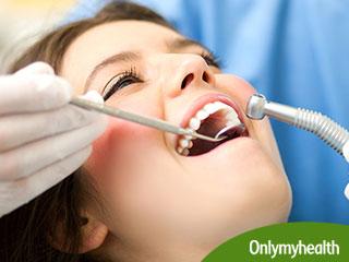 <strong>दांत</strong> की सर्जरी के बाद न करें इन 2 चीजों का सेवन, पड़ सकता है भारी