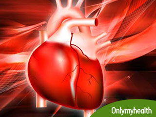 Understand Heart Palpitations