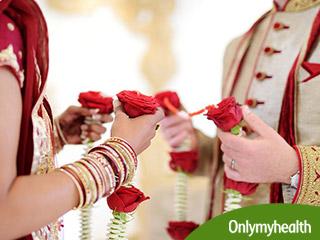 शादी करने से पहले लड़का, लड़की को जरूर कर लेनी चाहिए ये 7 आपसी बातें