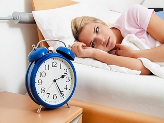 Don't Sleep through Your Alarm:Tips to Prevent Oversleeping