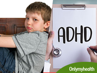 ADHD could lead to a decreased brain size among preschoolers: Study