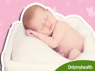 A Study Found a Genetic Link to Sudden Infant Death Syndrome