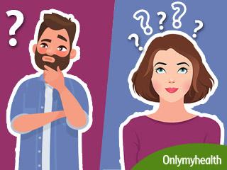 शादी करने से पहले खुद से पूछें ये 3 सवाल, बाद में नहीं पड़ेगा पछताना