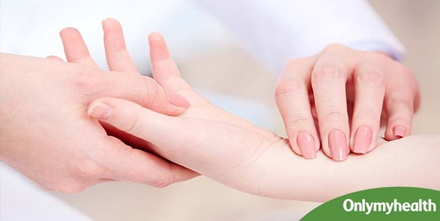 11 Potent Home Cures to Relieve Arthritis Pain