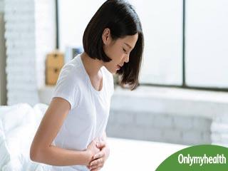 गर्मियों में आपकी इन मामूली गलतियों से हो सकता है पेट का संक्रमण, ऐसे बचें