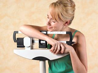 रोजाना नाशपाती खाने से 10 किग्रा तक घट सकता है वजन, जानें कैसे