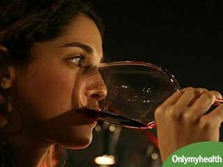 रिसर्च में खुलासा, इस नई बीमारी को जन्म दे रहा है शराब का अधिक सेवन