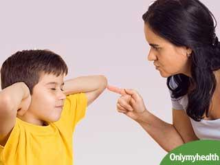 बच्चों पर कभी न डालें ये 5 दबाव, हाइपर पैरेंटिंग से होते हैं डिप्रेशन के शिकार