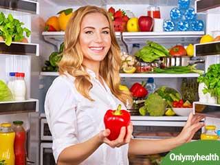 फ्रिज में कभी न रखें ये 10 खाने वाली चीजें, हो जाएंगी खराब