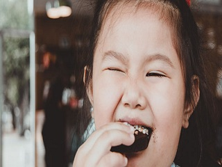 What Parents Should Know about Diabetes in Obese Children