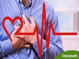 What are the Types of Cardiogenic Shock?