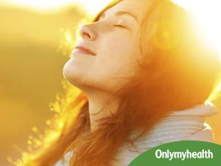 गर्मियों में भी जरूरी है सुबह की धूप, नहीं होने देती ये 5 बड़ी बीमारियां