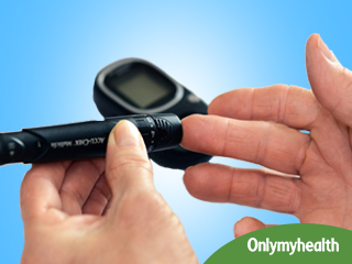 Everything you need to know about type 1 diabetes mellitus