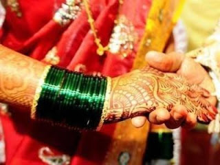यूं ही नहीं होती शादी की रस्में, छिपे होते हैं ये 5 स्वास्थ्य लाभ