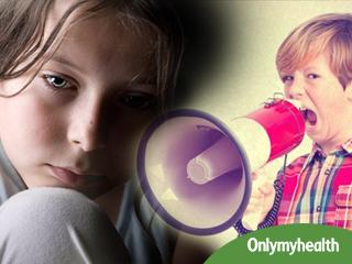 बच्चों के मानसिक स्वास्थ्य को प्रभावित कर रहा है ध्वनि प्रदूषण, जानें बचाव