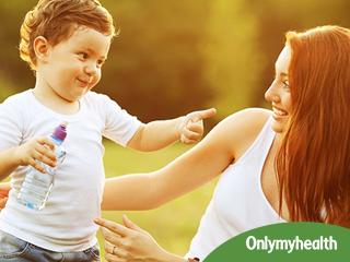 बच्चों को बताएं साफ-सफाई से जुड़ी ये 5 बातें, कभी नहीं पड़ेंगे बीमार