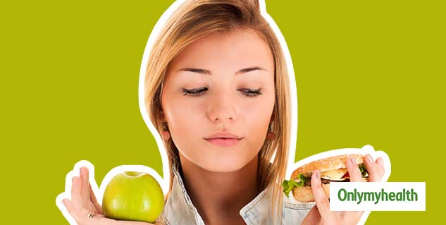 Dietary Mistakes that can Cause Acne | Skin Care