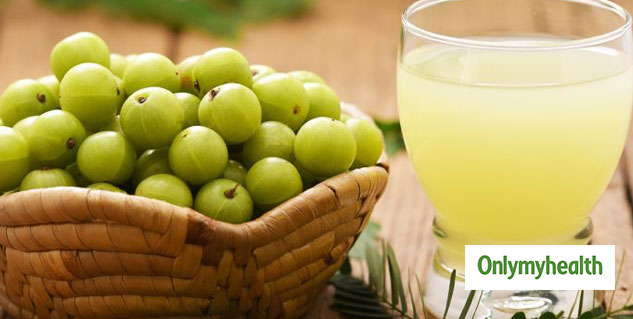 Benefits of Amla Juice for Flawless Skin | Fashion & Beauty
