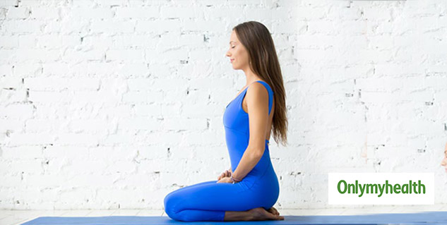 Do these Yoga exercises do get relief from Gastric problems