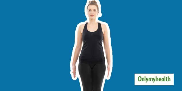 Yoga Asanas to Help You Overcome Hearing Problems | Yoga