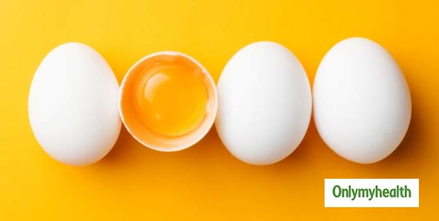 #7 Simple Ways to Add More Protein to Your Diet