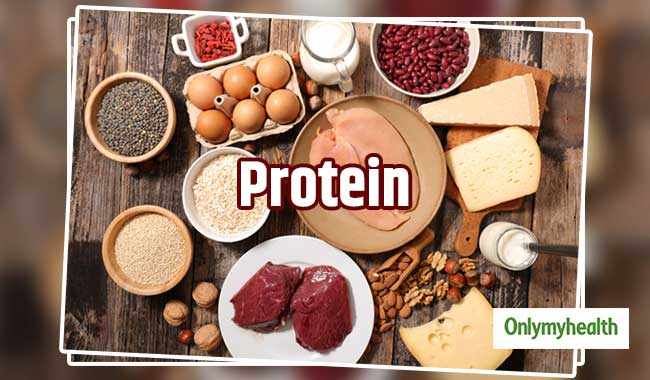 7 Simple Ways to Add More Protein to Your Diet