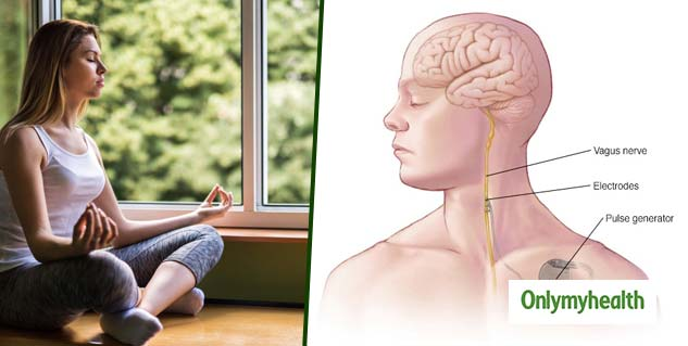 #World Health Day 2019: Breathing Your Way To Happiness