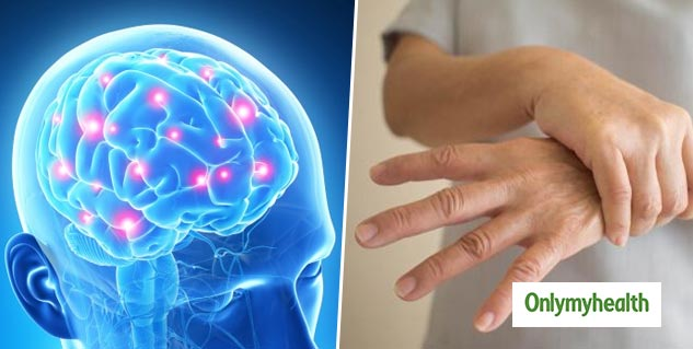 #World Parkinson's Disease Day: Know early signs and symptoms