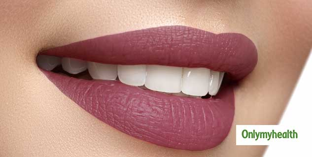 #Convert your Glossy Lipstick into Matte with these Simple Methods