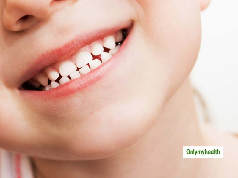 Tooth Infection in Kids: Know Symptoms and Prevention Methods