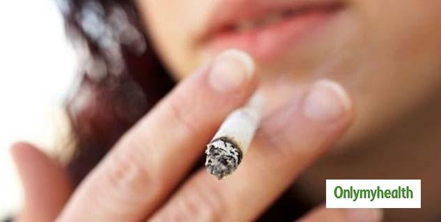 #Unable to quit smoking? 7 tips to kill smoking cravings