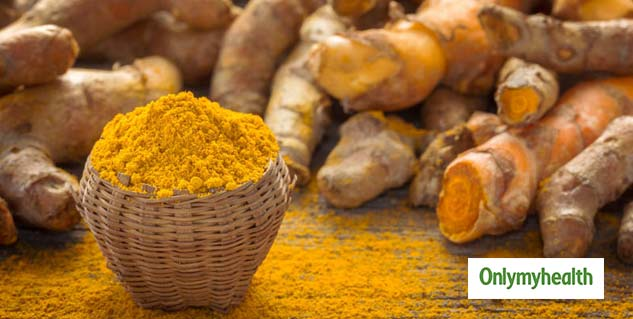 #Turmeric compounds may help prevent stomach cancer: Study