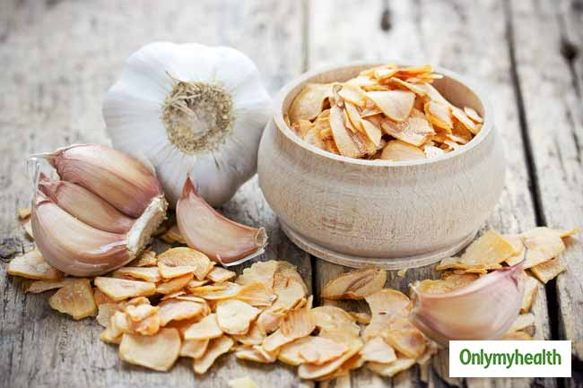 # 4 Spices That Can Help You Fight Diabetes