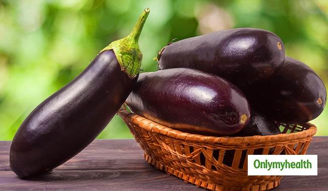 6 Surprising Health Benefits of Eating Eggplant (Brinjal)