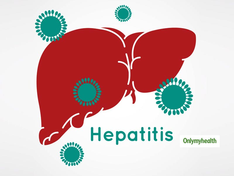 Hepatitis Can Be Contracted At Parlors: Myth or Facts About Hepatitis Virus