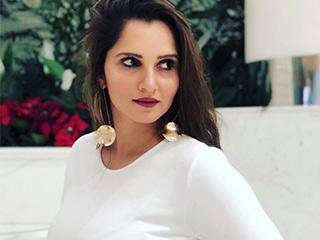 Sania Mirza Weight Loss Secret: डिलीवरी के बाद सानिया ने कैसे घटाया 22 किलो वजन, जानें