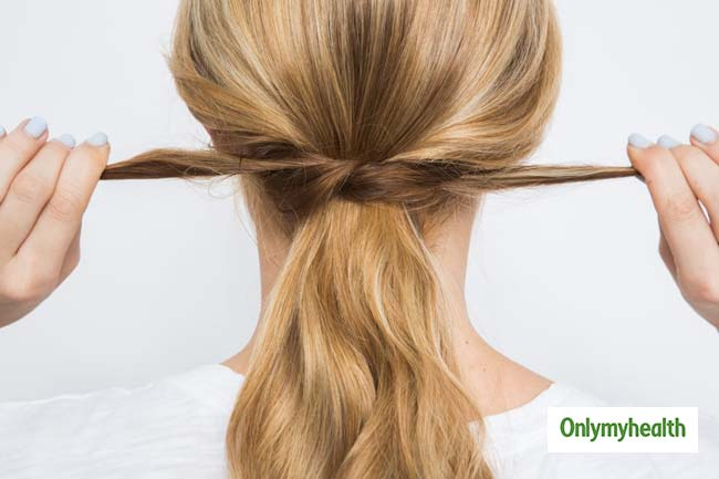 5 Hair Hacks Every Girl Must Know