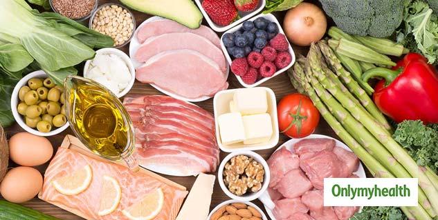 treat-gallbladder-pain-naturally-home-remedies