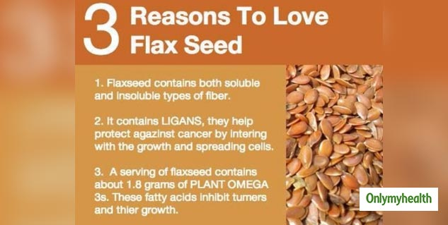 benefits_of_flaxseed_by_swati
